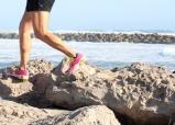 runnin legs